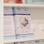 Ziekenhuis_folders