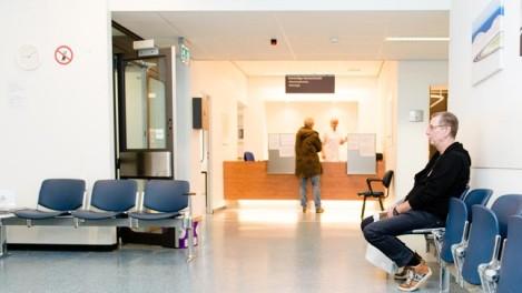 Ziekenhuis_wachtkamer