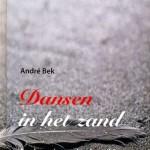 Dansen in het zand - André Bek