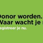 donorweek