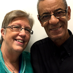 niertransplantatie partners