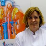 verpleegkundig specialisten niertransplantatie