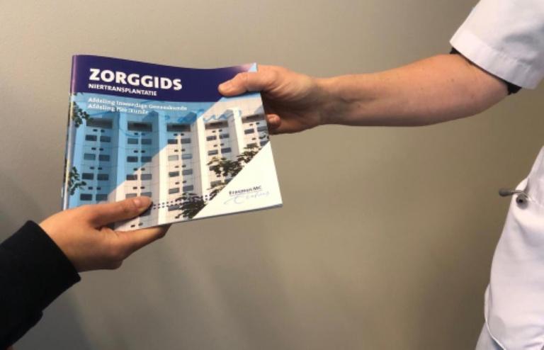 zorggids-2