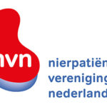 logo-nvn-nieuw